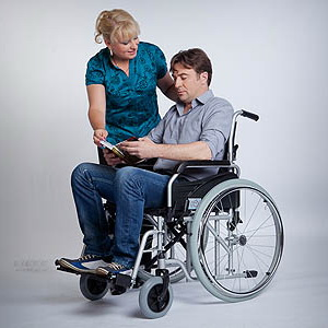 Размер и условия назначения государственной пенсии по инвалидности в 2016-2017 году