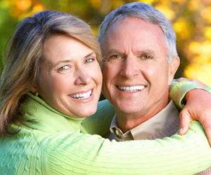 Как получить накопительную часть пенсии единовременно в 2016 году