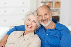 Накопительная пенсия: порядок её формирования и выплаты в 2017 году