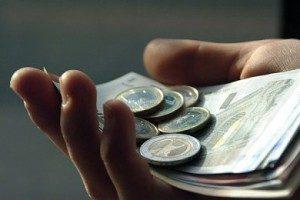Что включает и кому назначается страховая пенсия по случаю потери кормильца?