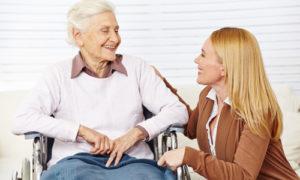 Размер и условия назначения государственной пенсии по инвалидности в 2017 году