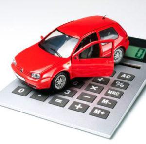 Скидка на уплаты транспортного налога для пенсионеров