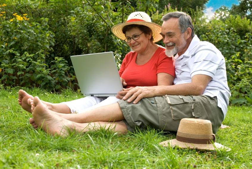 льготы на земельный налог для пенсионеров в 2017 году