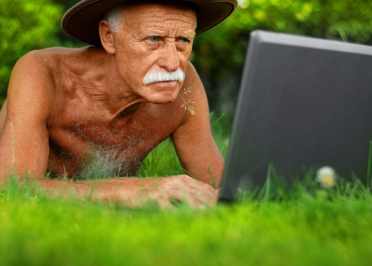 льготы на землю для пенсионеров