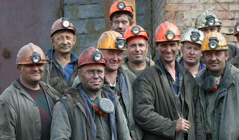 пенсии за вредные условия труда