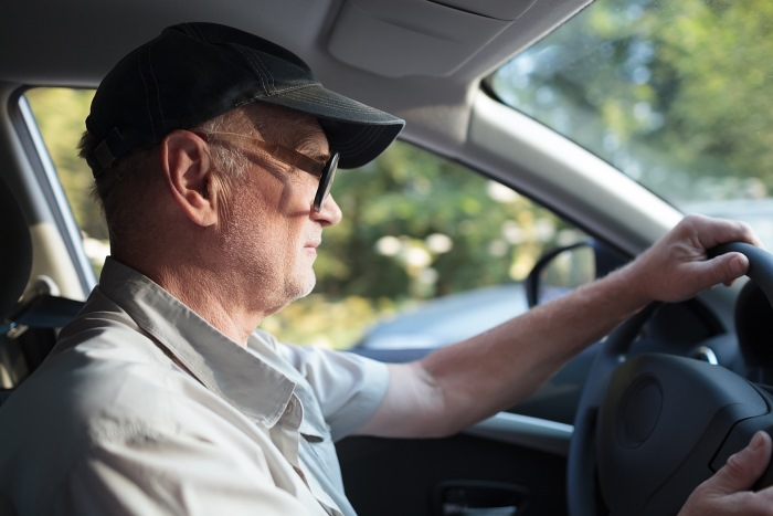 Cкидка пенсионерам на транспортный налог 2017