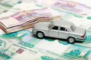 скидка пенсионерам на транспортный налог москва