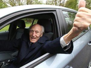 транспортный налог для пенсионеров в спб