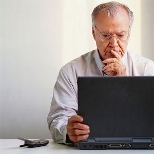 возврат подоходного налога при покупке квартиры пенсионером документы