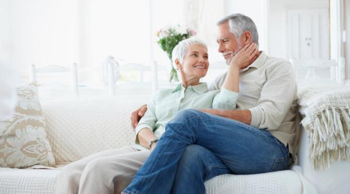 Возврат подоходного налога при покупке квартиры пенсионером в 2017 году