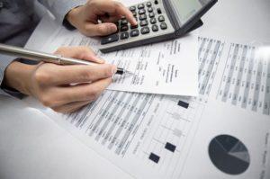 земельный налог для пенсионеров 2017