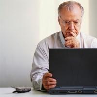 Чем заняться мужчине на пенсии?