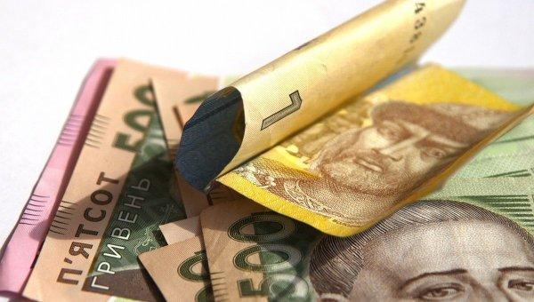 Банки казани кредит пенсионерам