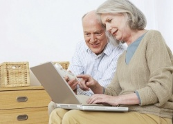 чем можно заняться на пенсии чтобы был дополнительный доход