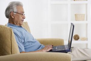Пенсии работающим пенсионерам в 2017 году