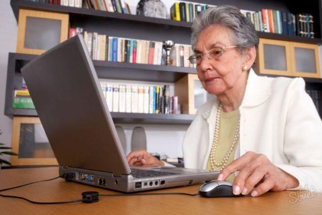 Должен ли работающий пенсионер отрабатывать две недели при увольнении