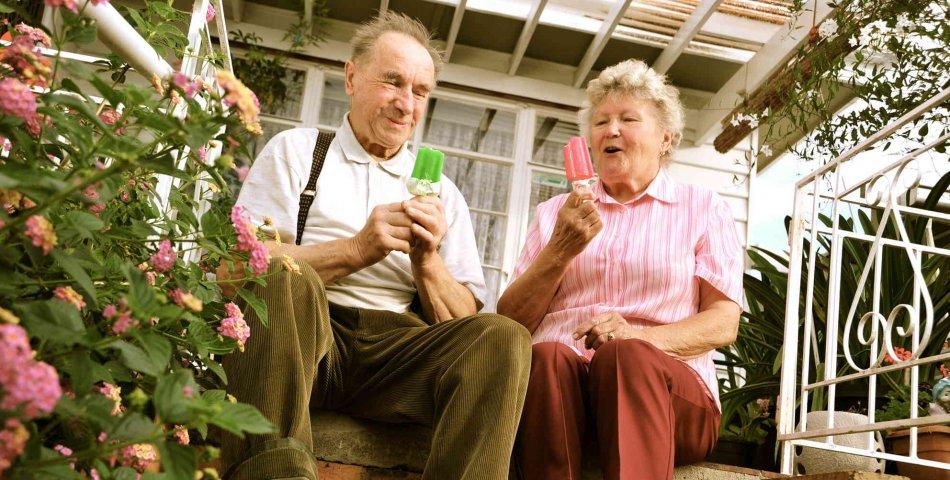 Работающие пенсионеры украины пенсии в 2015 году