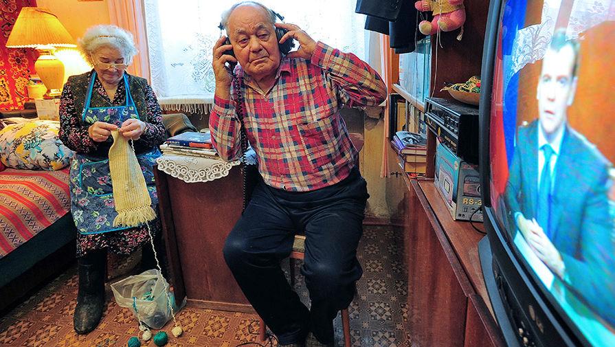 Работа для пенсионеров на дому женщин в москве свежие вакансии в