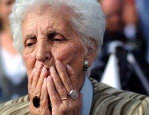 Максимальная пенсия по старости