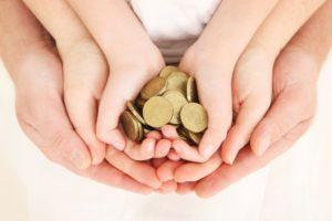Как снять деньги с материнского капитала в 2016-2017 году?