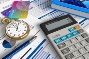 Онлайн калькулятор пенсий в 2017 году