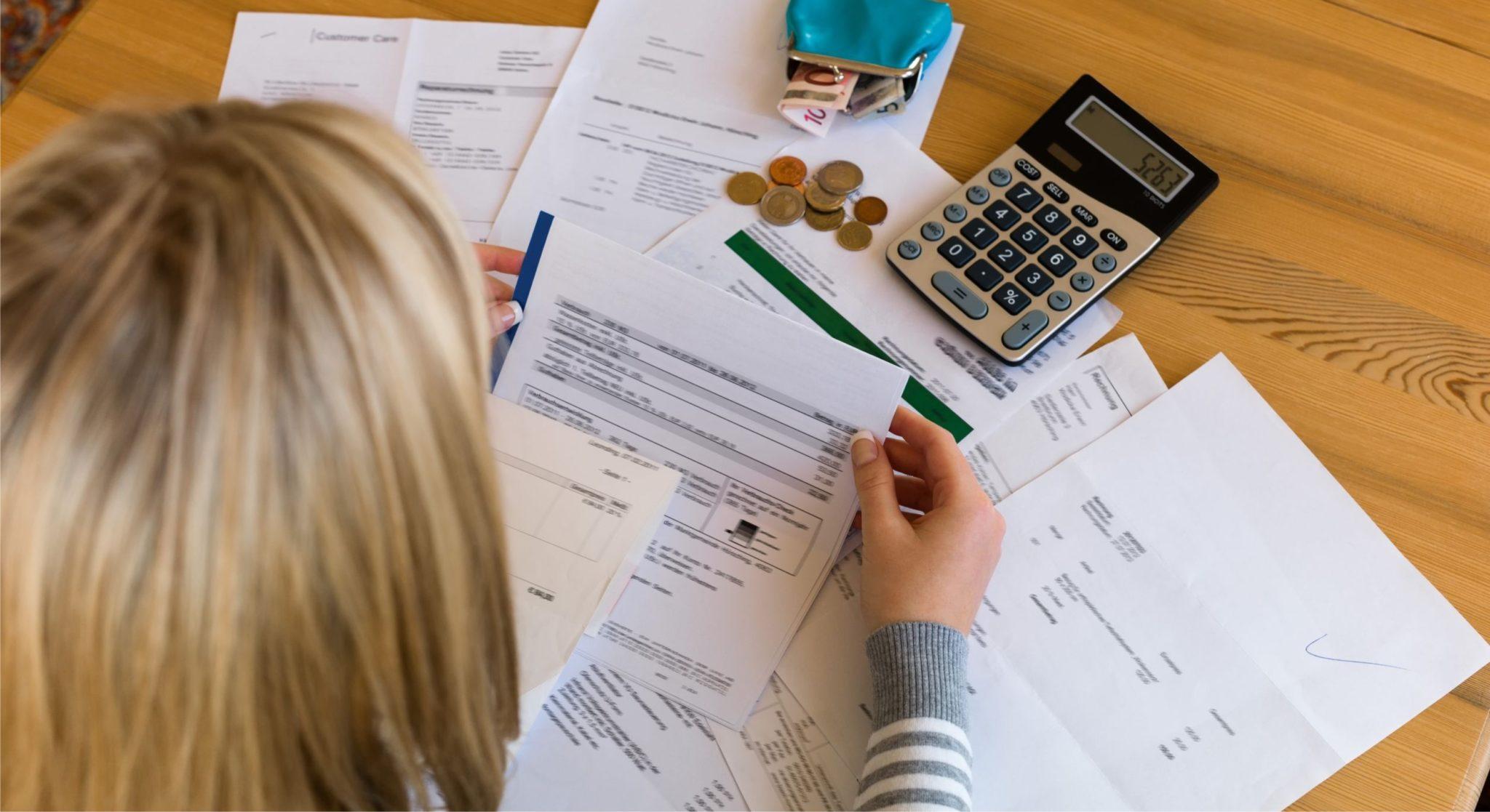 От каких налогов освобождаются российские пенсионеры в 2018 году?