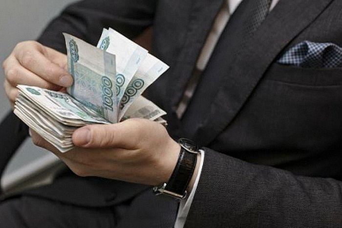 Пенсии государственным служащим с 1 января 2017 года: свежие новости из Госдумы