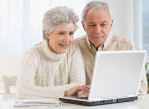 Стоимость пенсионного балла для работающих пенсионеров