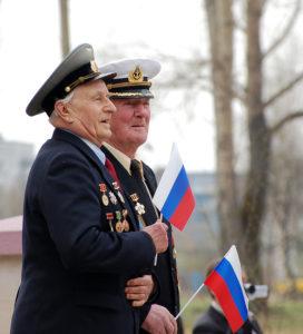 Будет ли с 1 января 2017 года повышение и индексация военных пенсий в России? Последние новости из Госдумы с поправками