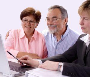 Льготы для пенсионеров 2015 в башкортостане