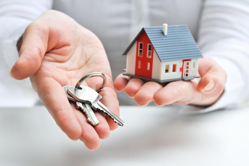 Как не платить пенсионеру за капитальный ремонт многоквартирного дома