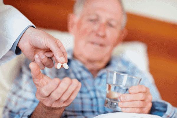 Как получить компенсацию за лекарства пенсионерам?