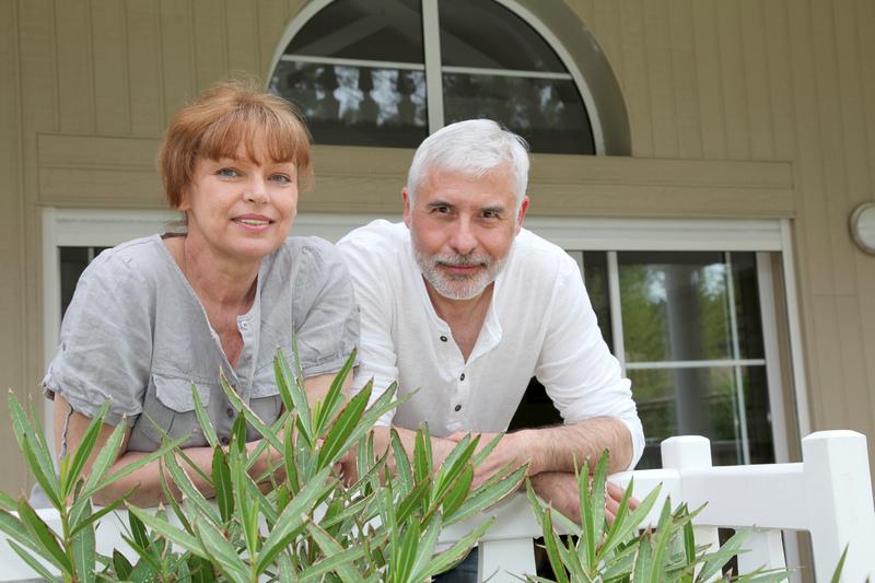 Бани москвы общественные для пенсионеров