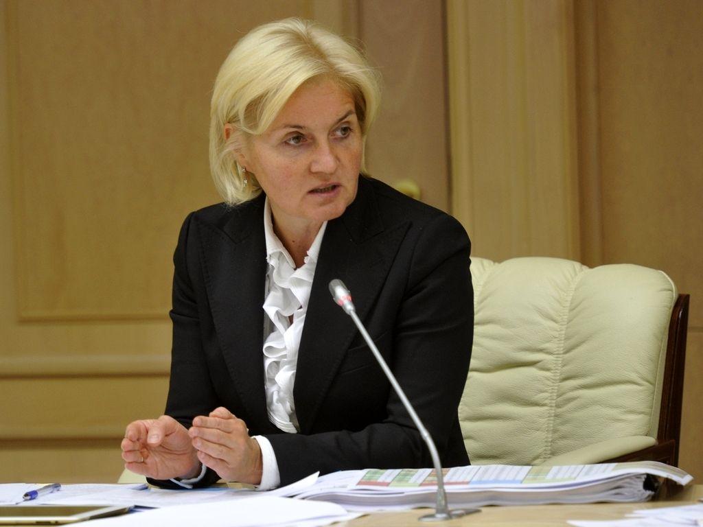 5000 vmesto indeksatsii pensii - Какая индексация военных, социальных и страховых пенсий будет в России в 2017 году? Самые последние новости