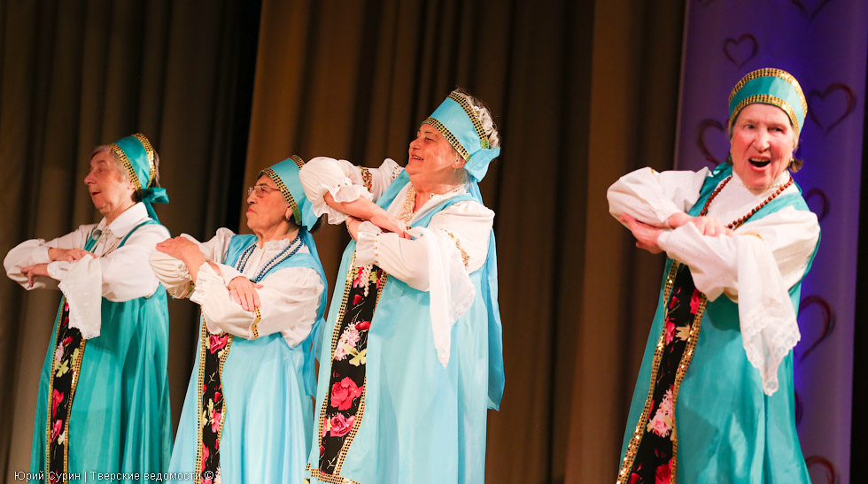 знакомства для пожилых людей кому за 60 в москве
