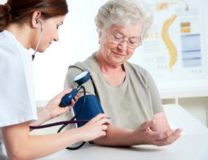 Может ли пенсионер получить налоговый вычет за лечение?