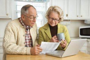 Должны ли пенсионеры платить за капремонт дома в 2016-2017 гг? Есть ли льготы для пенсионеров старше 70, 80 лет, Женский каприз