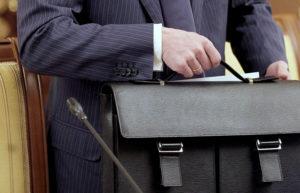 Увеличение пенсии предпринимателю пенсионеру