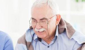 Если пенсионер открывает ИП, влияет ли это на размер пенсии?