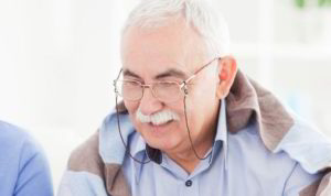 esli pensioner otkryvaet ip vliyaet li eto na razmer pensii 300x178 - Если пенсионер открывает ИП, влияет ли это на размер пенсии? Положены ли ему льготы?