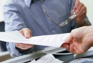 Налоги на пенсионеров транспортный налог
