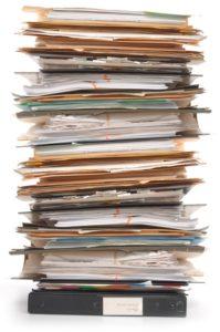 Если в архиве нет данных о зплате что делать