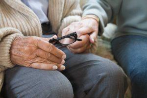 клуб по интересам для пенсионеров москва