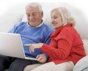 Может ли пенсионер взять ипотеку для покупки квартиры и на каких условиях?