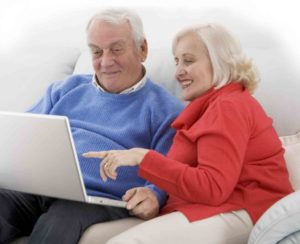 Может ли пенсионер взять ипотеку и на каких условиях?