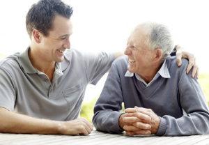Может ли работающий пенсионер получить налоговый вычет за лечение