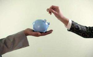 Негосударственные пенсионные фонды прошедшие аккредитацию