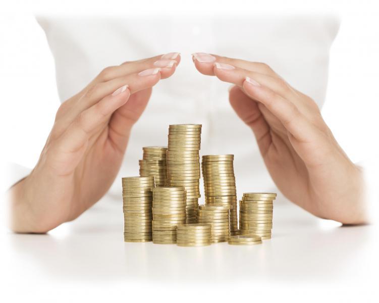 Негосударственные пенсионные фонды прошедшие аккредитацию в 2016 году