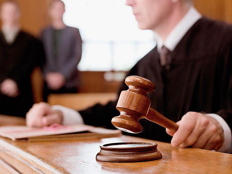 Восстановлении размера заработка через суд