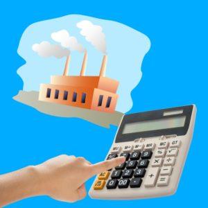 Доплаты к пенсии за вредные условия труда
